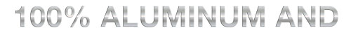 Aluminum-Logo---Chrome 2