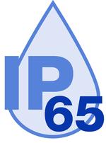 IP65 2