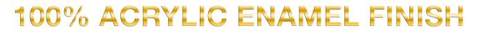 Kirlin-Acrylic-Enamel-Logo 2